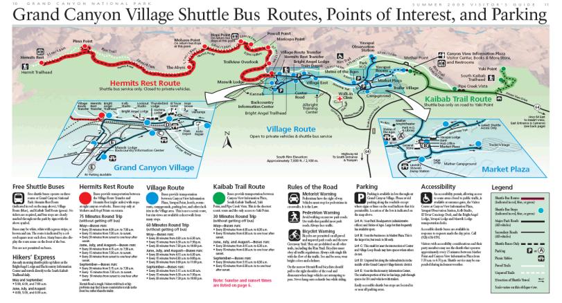 grand-canyon-shuttle-bus