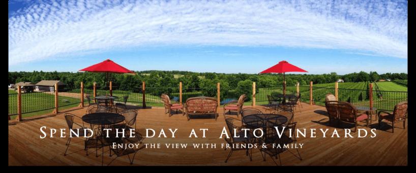 Alto-View