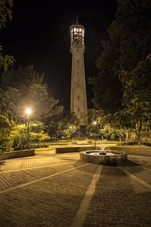 220px-Centralia_Illinois_Bell_Tower